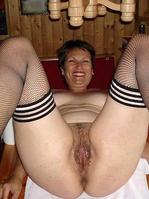 sexy hot mature stocking moms