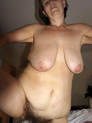 crazy mature pussy xxx porn pictures