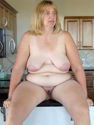 colored hair of age pussy xxx