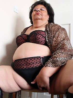 porn pics of heavy matured woman