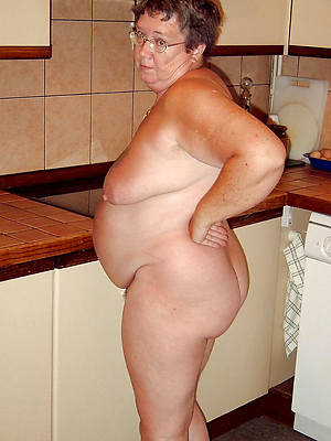 porn pics of nude fat matured women
