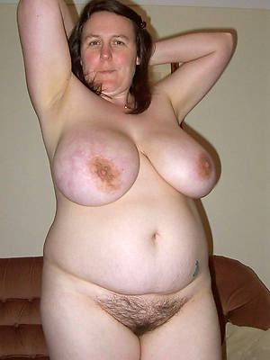 perfect nude fat mature women pics