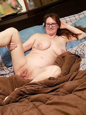 mature glasses dirty sex pics