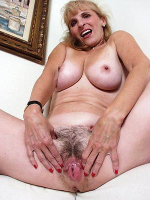 naught horny mature wed