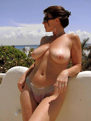 crazy mature unartificial naked women homemade