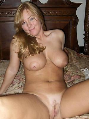 mature unproficient pussy porn pic download