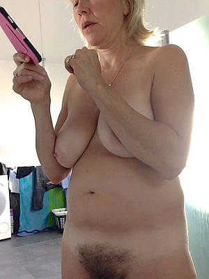slutty mature wifes nude pictures