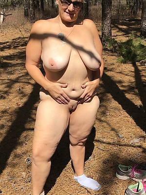 old mature empty body of men xxx porno