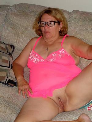 old grown up naked women porn sheet download