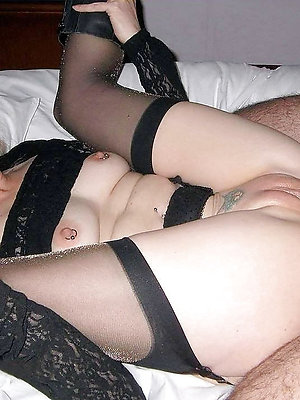slutty amateur grown up women fucking