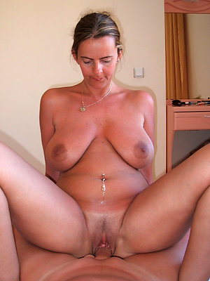 beautiful amature mature fucking