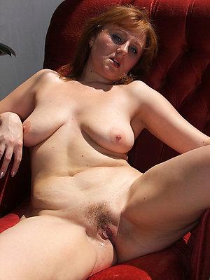 gorgeous beautiful mature women