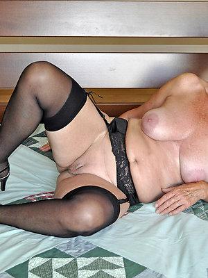 beauties mature women pictures