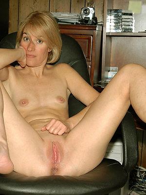 slutty nude full-grown girlfriends xxx