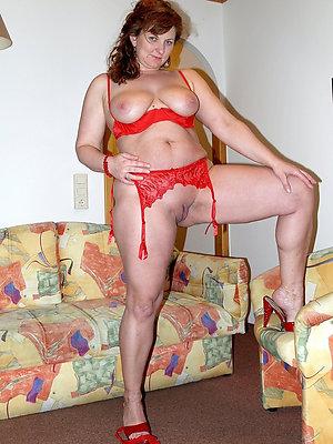 whorish of age girlfriend nude xxx