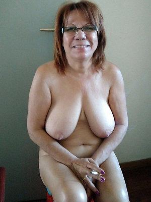 Www bbw granny com