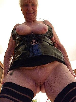 xxx sexy grannies galleries