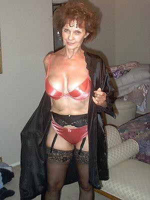 porn pics of sexy grannies