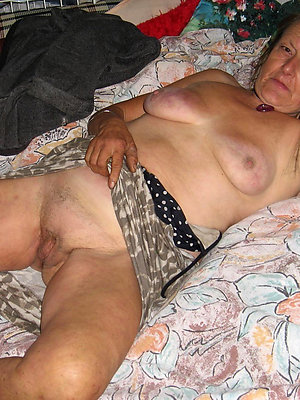 magnificent free granny porn galleries