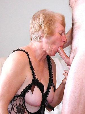 slutty free granny porn pictures