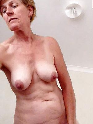 beautiful black granny xxx