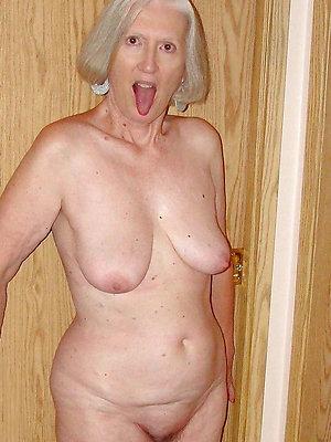 whorish sombre granny xxx pics