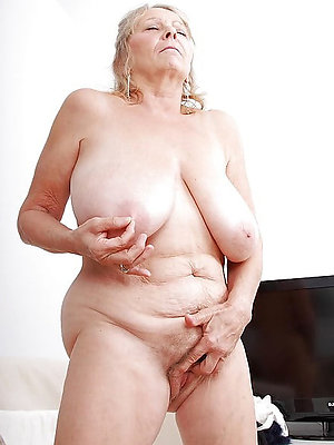 black granny xxx nude nude