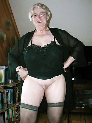 nasty homemade granny porn gallery