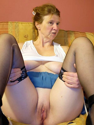 slutty lovely grannies pics