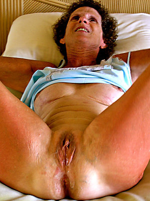 beautiful lovely grannies porn