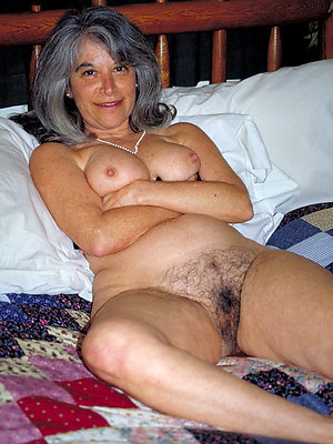 xxx age-old naked grannies pics