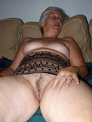nasty german grannies nude pictures