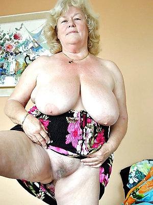 slutty granny sex porn pics