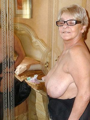estimable granny sex porn photo