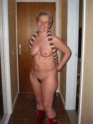 naughty granny masterbation xxx