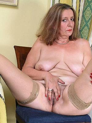 fantastic granny sex photos