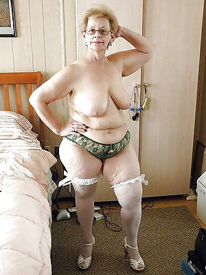 slutty hot sexy grannies pics
