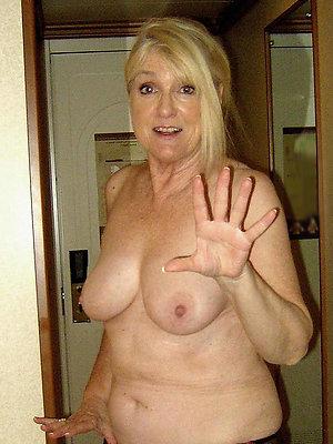 granny big pussy leafless