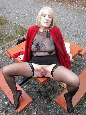 porn pics of granny uncover photos