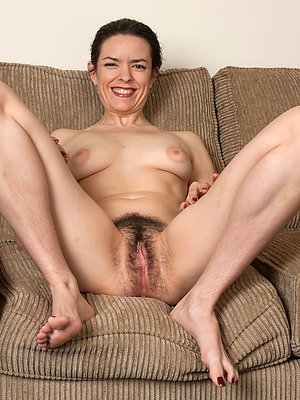 mature flimsy moms stripped