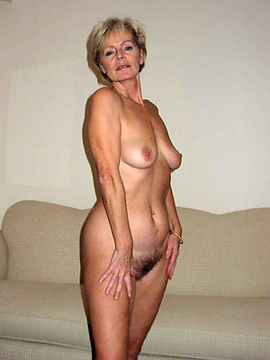 naughty flimsy mature moms xxx