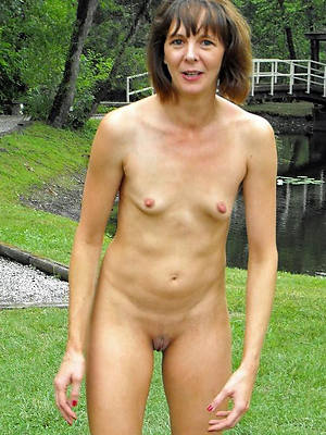 Granny gorgeous boobs gallery mature older consider, that