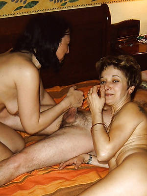gorgeous adult threesome carnal knowledge pictures