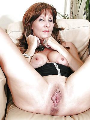 mature vulva homemade porn