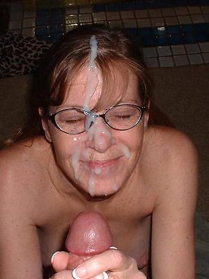 mature handjob porn pics
