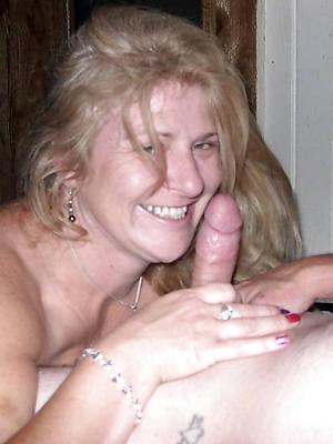 hotties mature column handjobs porn pics