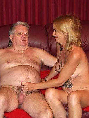 free pics of mature handjob pictures