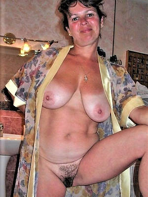 mature unshaved porn motion picture download