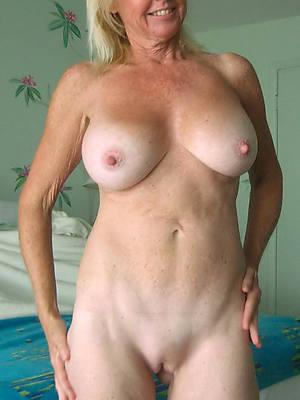 beautiful emaciated mature xxx porn pics
