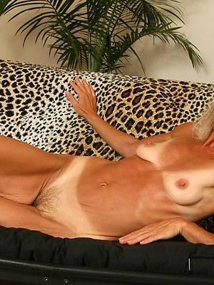 porn pics of huge skinny mature